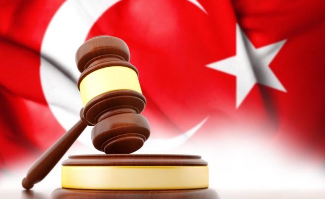 Турция възобнови делото срещу български граничари