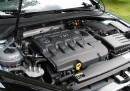 Volkswagen ще замени малките дизели с хибриди