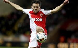 Талант на Монако желае трансфер в Примера или Висшата лига