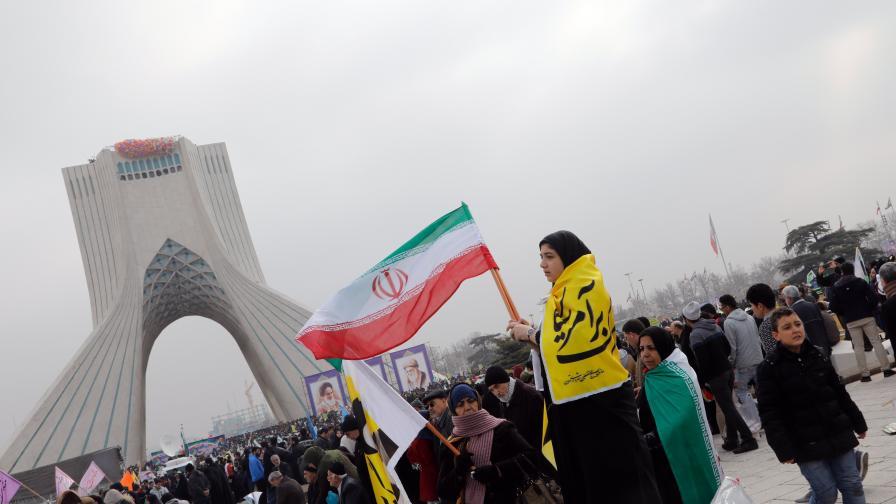 Саудитска Арабия и Ирак подновяват отношения в ущърб на Иран
