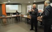 Ясен е жребият за баскетболната Купа на България