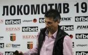 Едуард Ераносян<strong> източник: LAP.bg, Любомир Асенов</strong>