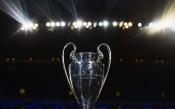 Два страхотни сблъсъка готви Шампионската лига днес