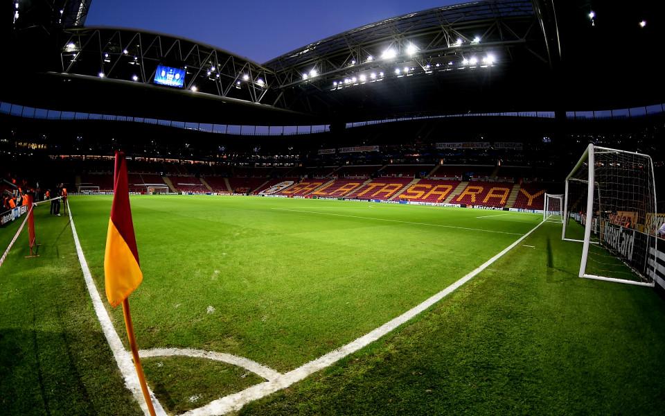 Турция ще се кандидатира за Евро 2024