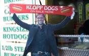 Ще уцели ли Ливърпул на Клоп правилния момент?