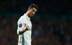 Още един рекорд падна в краката на Роналдо