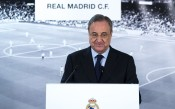 В Реал Мадрид се подготвят за избори