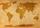 Геолози идентифицираха нов континент на Земята