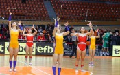 Балкан - Рилски Спортист<strong> източник: LAP.bg, Любомир Асенов</strong>