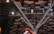 Лукойл Академик измъкна успеха над Балкан за финал на Купата