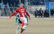 Ще се възползва ли ЦСКА от грешката на Левски?