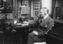Спорни изобретения:Маркони, Тесла и още за радиото