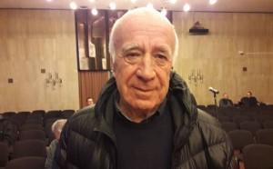 Ивков: Можем да преборим Хайдук