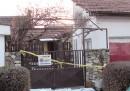 Жестоко убийство в Русе - наркоман наръга майка си