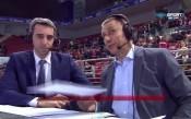 Радо Стойчев коментира вечното дерби