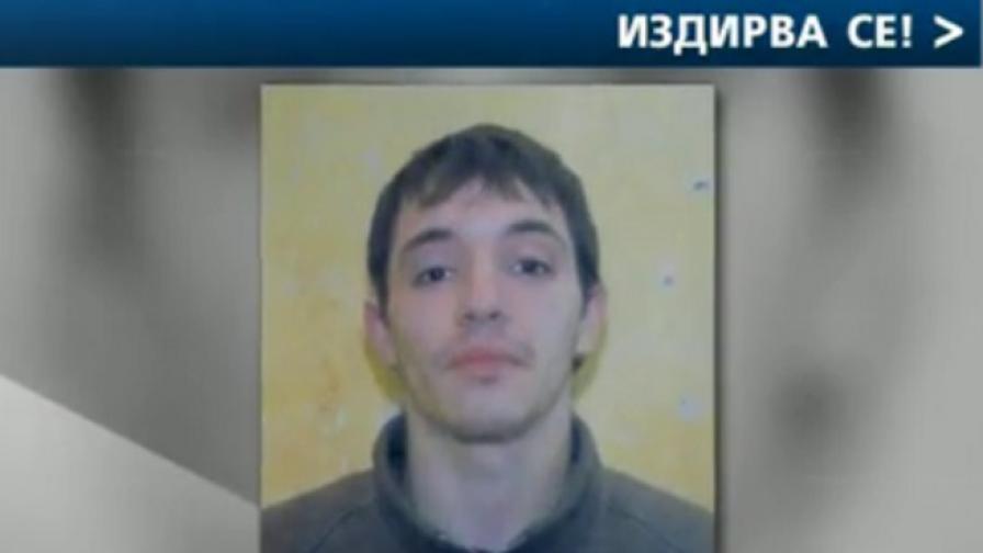 Беглецът от затвора в Пловдив се споразумя със съда