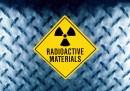 Мистерията с радиацията над Европа се заплита