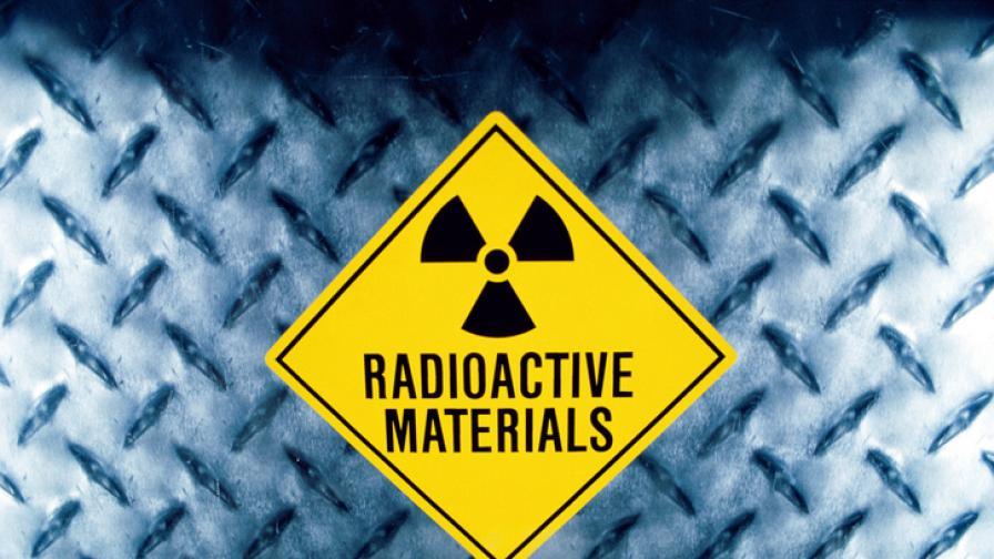 <p>Експерти: В Русия е избухнал ядрен реактор</p>
