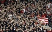 ЦСКА пуска още в понеделник билетите за мача с Лудогорец