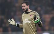 Милан увеличи офертата за Донарума