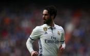 Иско: Няма по-голям отбор от Реал, искам да остана