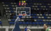 Рилски Спортист - Балкан Ботевград<strong> източник: LAP.bg</strong>