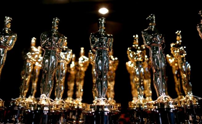 Обявиха номинациите за наградите