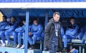 Топузаков си намери нов отбор