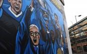 Голям жест на Раниери: Даде половината неустойка за благотворителност