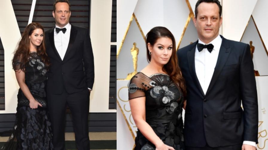 """Коя е българката, създала рокля за """"Оскар""""-ите"""