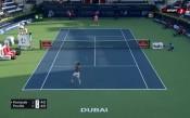 Лука Пуй тръгна с успех в Дубай