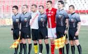 ЦСКА - Ботев 0:0 (снимки)