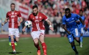 Италиански бизнесмен с апетити към Левски идва за сблъсъка с ЦСКА