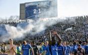 Митов, млад вратар и чех вдъхновиха Левски за обрат срещу ЦСКА