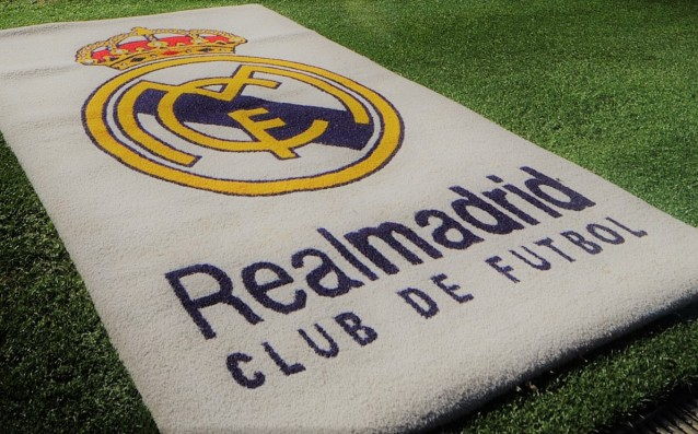 Реал Мадрид източник: Gulliver/GettyImages