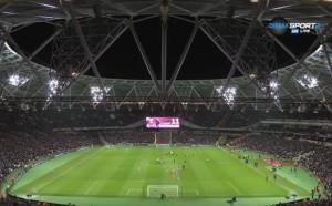 Погнаха английски тимове за данъчни измами