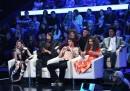 NOVA продължава да привлича милионна аудитория