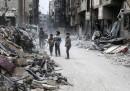 Ужасът в Сирия: 12-годишни деца се самоубиват