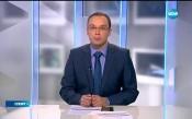 Спортни новини (08.03.2017 - централна)