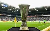 Резултати и голмайстори в първите 1/8-финали на Лига Европа
