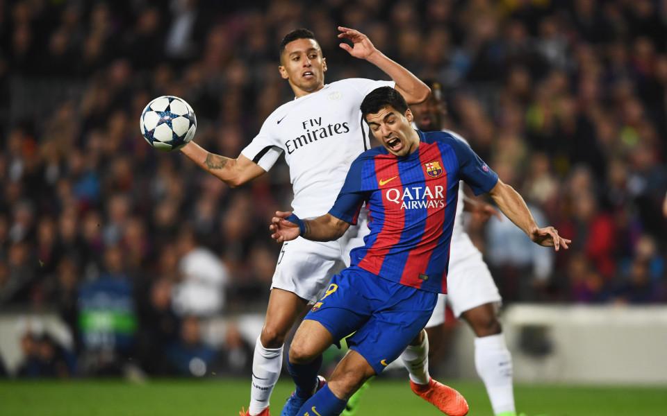 Ларс Лагербак: Футболът няма полза от театъра на Суарес