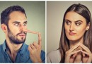 Мъжете или жените лъжат повече