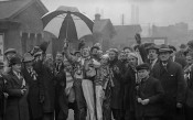 Историята на Челси<strong> източник: Gulliver/Getty Images</strong>