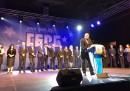 Борисов: Ако ГЕРБ победи, ще има стабилно правителство