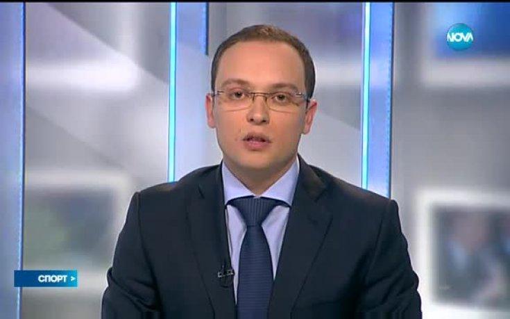 Спортни новини (13.03.2017 - централна емисия)