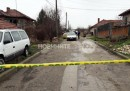 Убиха таксиметров шофьор край Русе