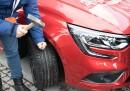 Bridgestone представи гумата DriveGuard