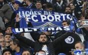Порто откупи правата на защитник, за да го продаде на Реал