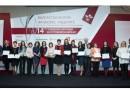 БФБЛ връчи своите Годишни награди за отговорен бизнес