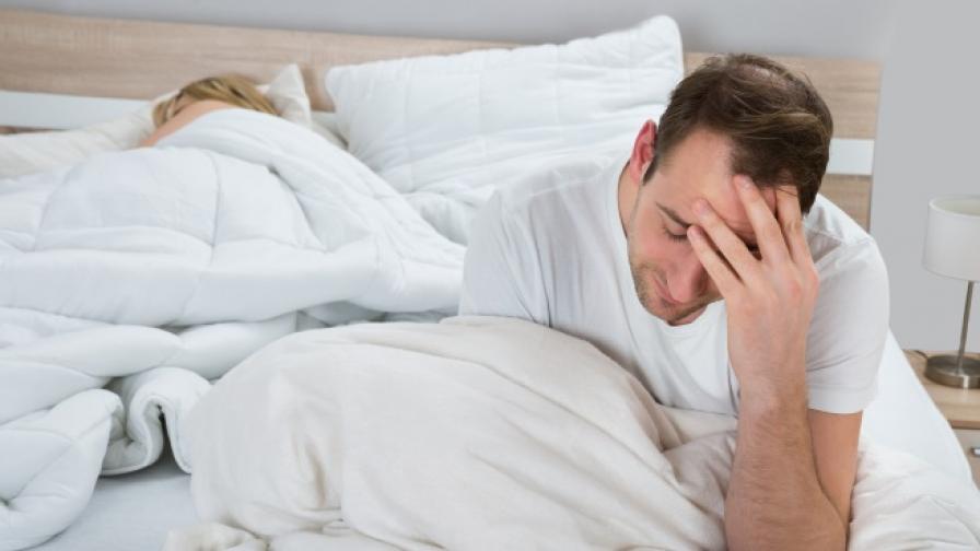 Всичко, което трябва да знаете за секс терапията